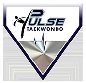 Pulse Taekwondo Center